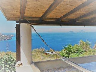 Atollo Lipari Sicily  wifi - Lipari vacation rentals