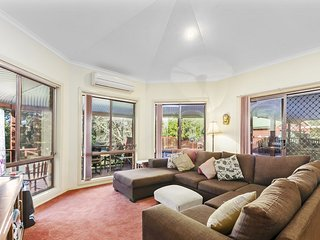 Country Light Haven - Kangaroo Valley vacation rentals