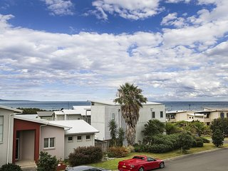 Bright Bulli Studio rental with Internet Access - Bulli vacation rentals