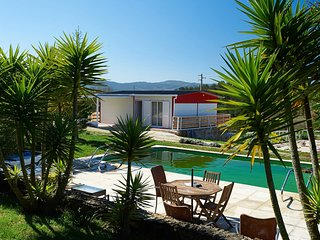 Peacefully in Sintra - Sintra vacation rentals