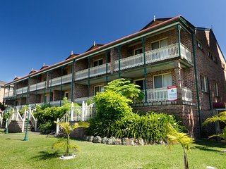 Birchgrove Terrace, Unit 3, Recreation Lane - Tuncurry vacation rentals