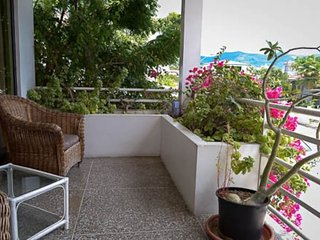 The Graham Mango Suite off the Ave - Woodbrook vacation rentals