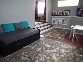 Near Baltimore, Annapolis  and Washington DC - Glen Burnie vacation rentals
