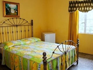 The Starch Mango Suite off the Ave - Woodbrook vacation rentals