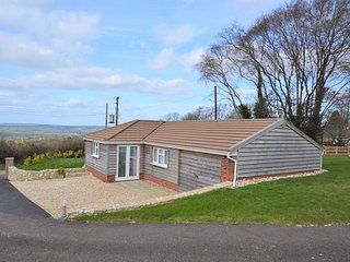 Bright 2 bedroom House in Raymonds Hill - Raymonds Hill vacation rentals