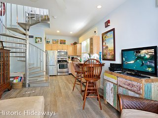 Campbell Suite - Key West vacation rentals