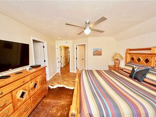 Red Cliff Condos ~ 3E - Moab vacation rentals