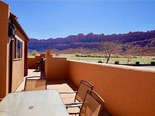 Mountain Paradise ~ G3 - Moab vacation rentals
