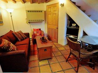 Casas de Guadalupe - Casita G - Santa Fe vacation rentals