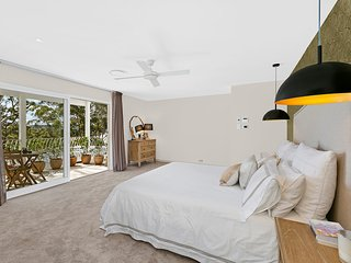 ritrovare - rediscover you and the beach - Avoca Beach vacation rentals