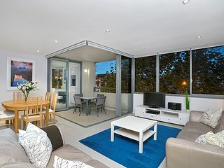 SPF10 - Fabulous location in the middle of Cremor - Cremorne vacation rentals