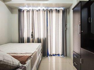 Sea Residences Condo at Mall of Asia -722 - Pasay vacation rentals