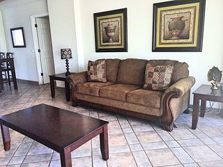 Nice Condo with Internet Access and A/C - Rocky Point vacation rentals