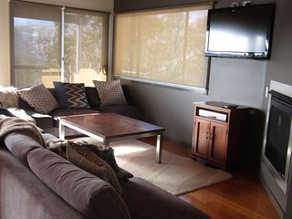 Snow Fall Lodge at Crows Nest, Falls Creek - Luxury Ski in Ski out Accommodation - Falls Creek vacation rentals