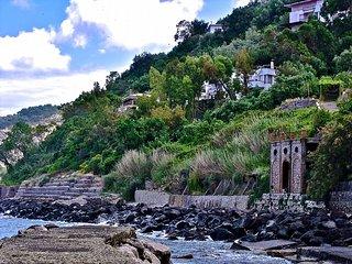 Villa Orione - Massa Lubrense vacation rentals