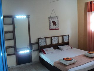 Holiday apartment for short term rentals - Boralesgamuwa vacation rentals