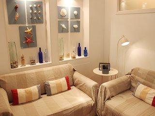 Cozy and Nice Apartment - El Medano vacation rentals