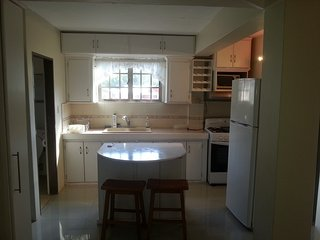 Nice Condo with Internet Access and A/C - Maraval vacation rentals