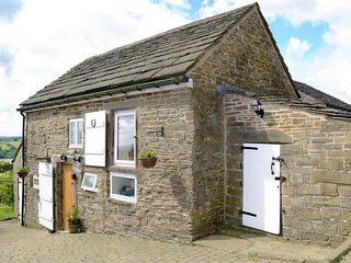 Beautiful 1 bedroom Cottage in Cutthorpe - Cutthorpe vacation rentals