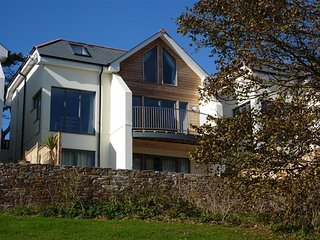 Lovely 4 bedroom House in Perranporth - Perranporth vacation rentals