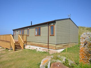Perfect 3 bedroom Perranporth House with Parking - Perranporth vacation rentals