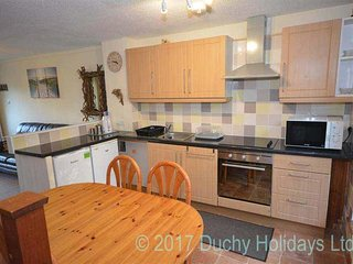 Lovely 3 bedroom Cottage in Mithian - Mithian vacation rentals