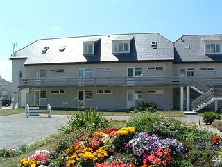 Nice 2 bedroom Condo in Perranporth - Perranporth vacation rentals