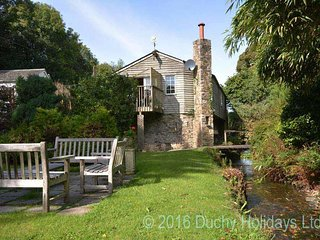 2 bedroom Cottage with Internet Access in Mithian - Mithian vacation rentals