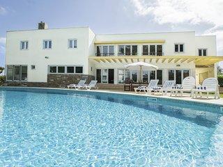 Villa Serena - Troia vacation rentals