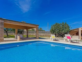 Cozy Calonge Villa rental with Washing Machine - Calonge vacation rentals