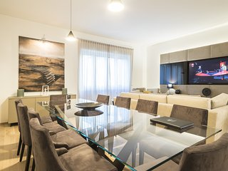 HEMERAS BOUTIQUE HOUSE VITTORIO EMANUELE - Milan vacation rentals