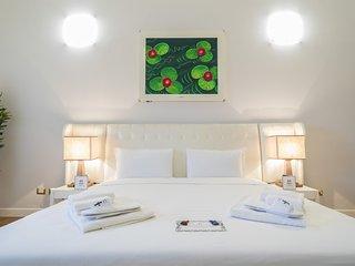 HEMERAS BOUTIQUE HOUSE PIAZZA DUOMO - Milan vacation rentals