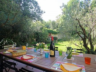 Nice 6 bedroom Villa in Villeneuve-les-Avignon - Villeneuve-les-Avignon vacation rentals