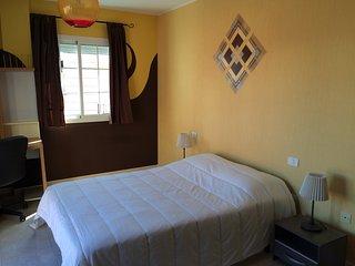 Comfortable 2 bedroom Condo in Santa Cruz de la Palma - Santa Cruz de la Palma vacation rentals