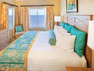 Vacation rentals in Arcadian Shores