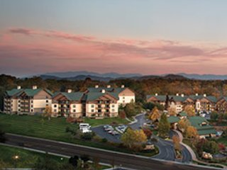 ***NEW LISTING*** Wyndham Smoky Mountains - Sevierville vacation rentals