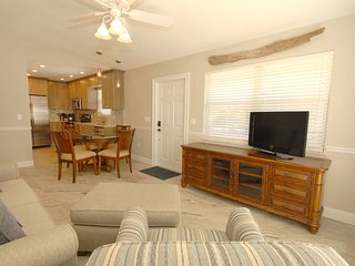 Castnetter Beach Resort 5 - Holmes Beach vacation rentals