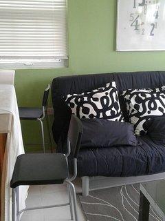 Modern Tropix Apartments - Portsmouth vacation rentals