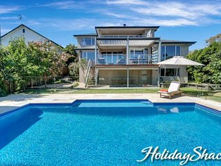 Villa La Vue - Luxury Mornington Retreat - Mornington vacation rentals