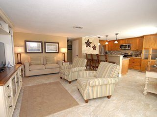 Castnetter Beach Resort 2 - Bradenton Beach vacation rentals