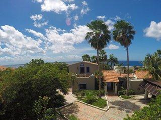 Villa Beaulieu - Kralendijk vacation rentals