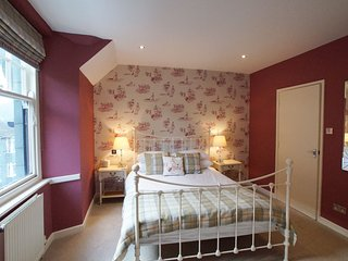 Nice Ambleside Cottage rental with Internet Access - Ambleside vacation rentals