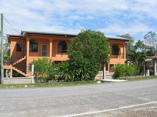 HomeHill Apartments/Vacation Rentals - San Ignacio vacation rentals