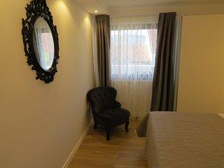 Modern suite overlooking the sea - Trogir vacation rentals