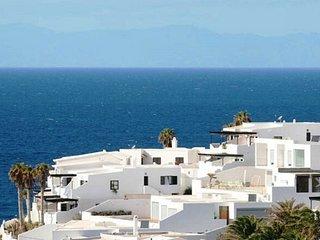 Nice Condo with Television and Microwave - Sardina vacation rentals