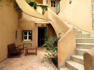Nice 1 bedroom House in Gerani - Gerani vacation rentals
