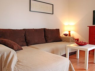 Modern Apartment with Seaview in the Very Heart of Old Rovinj - Rovinj vacation rentals
