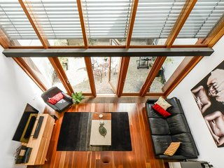 Bright 2 bedroom House in Melbourne - Melbourne vacation rentals