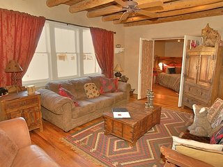 Tony's Place - Santa Fe vacation rentals
