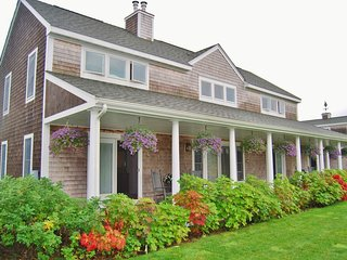 Beautiful Vineyard family home near Long Point Beach in West Tisbury - West Tisbury vacation rentals